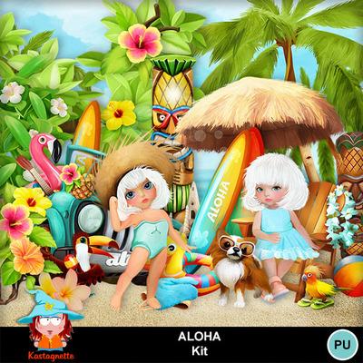 Kasta_aloha_pv