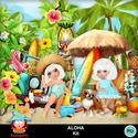 Kasta_aloha_pv_small