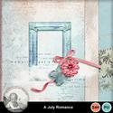 A_july_romance_small