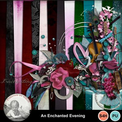 An_enchanted_evening
