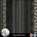 Elegant_black_small