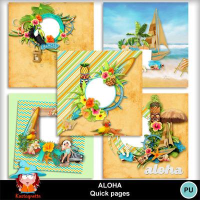 Kasta_aloha_qp_pv
