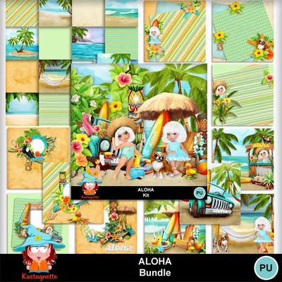 Kasta_aloha_bundle_pv