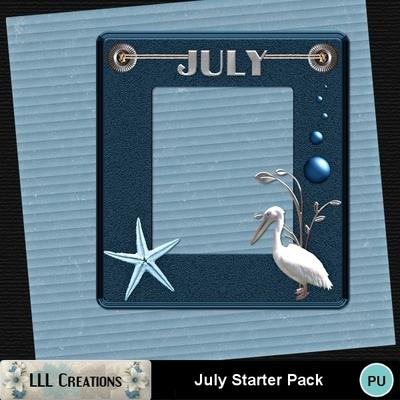 July_starter_pack-01