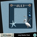 July_starter_pack-01_small