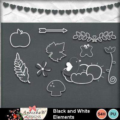 Blackandwhite_elements