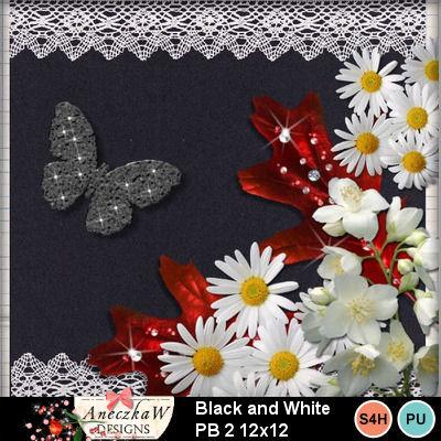Black_and_white_pb2_12x12-001