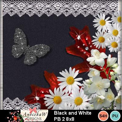 Black_and_white_pb2_8x8-001