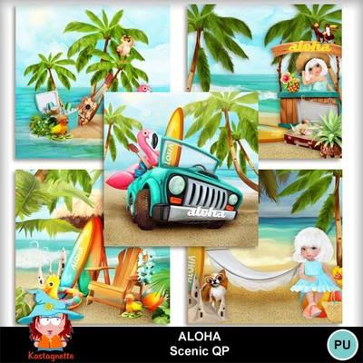 Kasta_aloha_scenicqp_pv