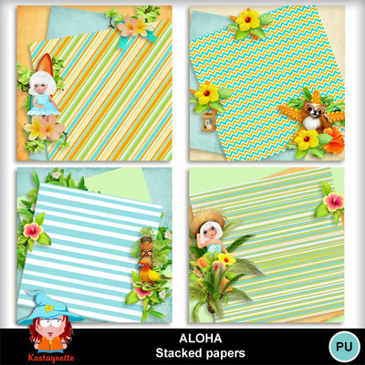 Kasta_aloha_stacked_pv