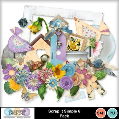 Scrap_it_simple_6-2