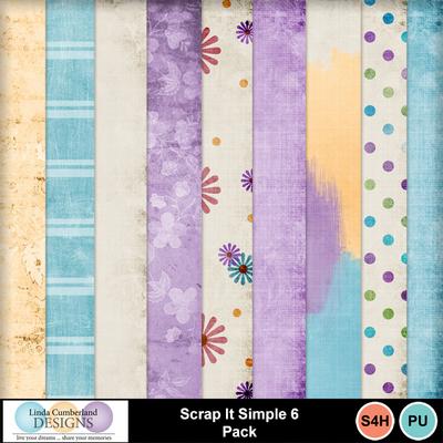 Scrap_it_simple_6-3