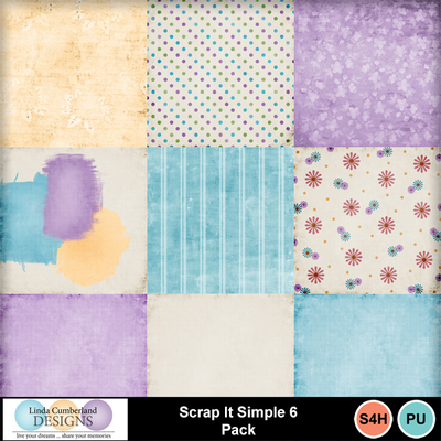 Scrap_it_simple_6-4