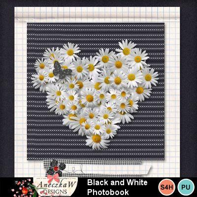 Black_and_white_photobook-001