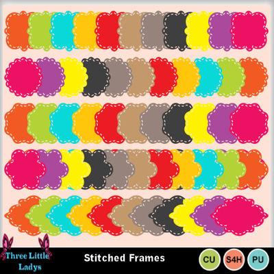 Frames-stitched--tll