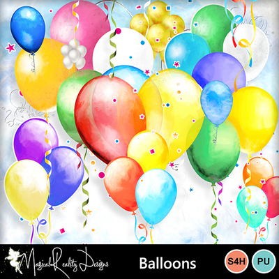 Celebrationballoons_prev_mm