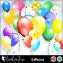 Celebrationballoons_prev_mm_small