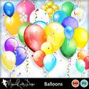 Celebrationballoons_prev_mm_small