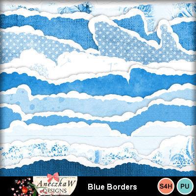 Blue_borders