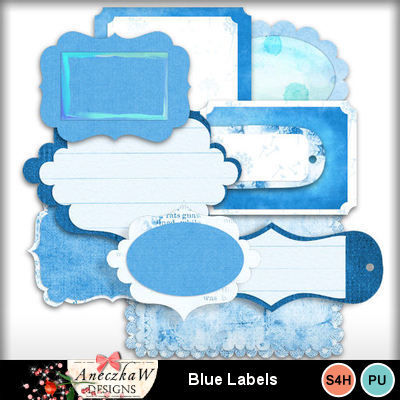 Blue_labels