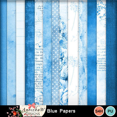 Blue_papers