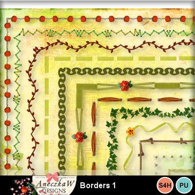 Borders_1