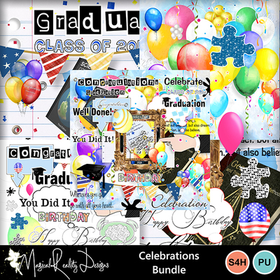 Celebrationsbundle001