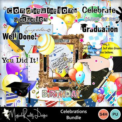 Celebrationsbundle002