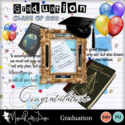 Celebrationsbundle004
