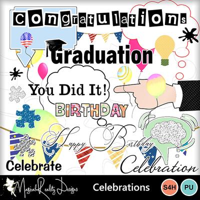 Celebrationsbundle005