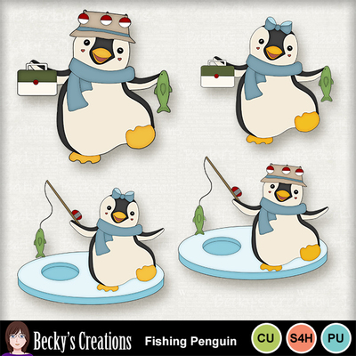Fishing_penguins