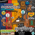 Cmg-in-the-band-orchestra-preview_small