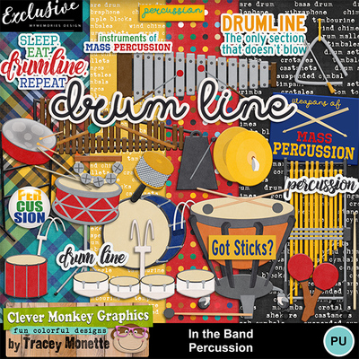 Cmg-in-the-band-percussion-preview