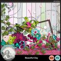 Beautiful_day_small