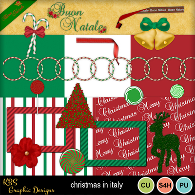 Christmas_in_italy_preview_600