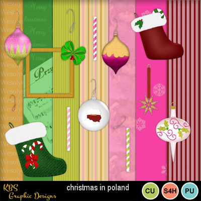 Christmas_in_poland_preview_600