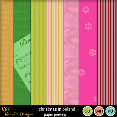 Christmas_in_poland_paper_preview_600