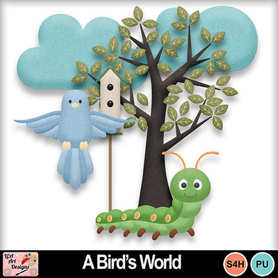 A_bird_s_world_preview