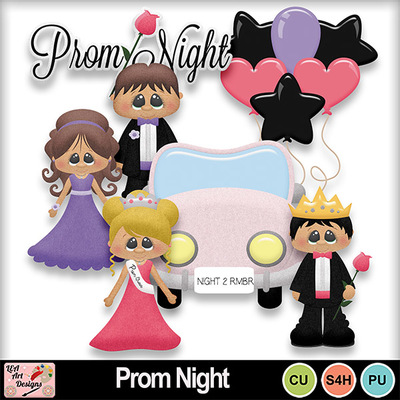 Prom_night_preview