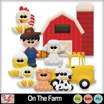 On_the_farm_preview