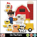 On_the_farm_preview_small