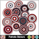 Patriotic_stickers_preview_small