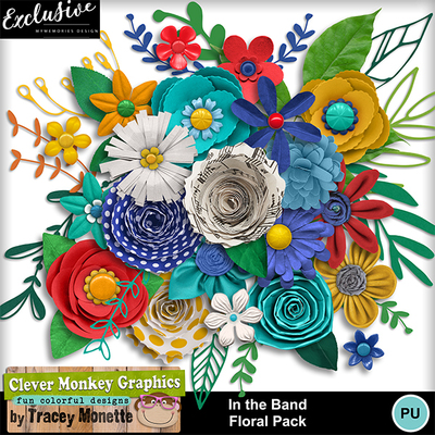 Cmg-in-the-band-floral-pack-preview