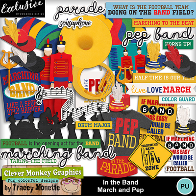 Cmg-in-the-band-march-and-pep-preview