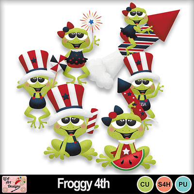 Froggy_4th_preview