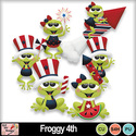 Froggy_4th_preview_small