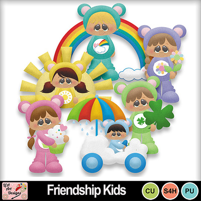 Friendship_kids_preview