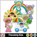 Friendship_kids_preview_small