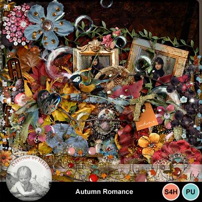 Autumn_romance