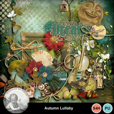Autumn_lullaby